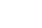 Evans May Wealth